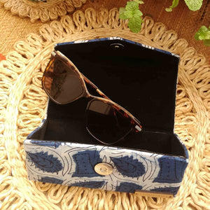 Chanchal Indig shade case