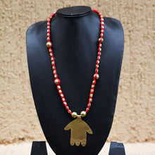 Load image into Gallery viewer, Jewelry Neckpiece
