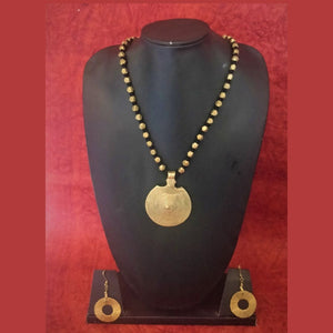 Chanchal Jewelry set