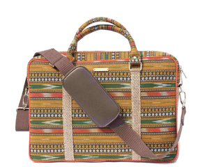 Chanchal Laptop bags