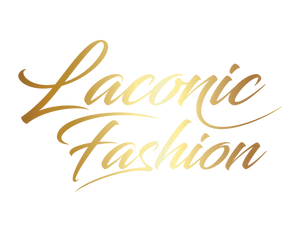 Bronze chandelier earrings | Plus Size Clothes | Kiyonna Clothing | Men Apparel | women's clothing | kids clothing | Men's fashion | Dress for kids | Buy Scarfs | Evening Dresses | Math Symbols Shirts | laconicfashion logo