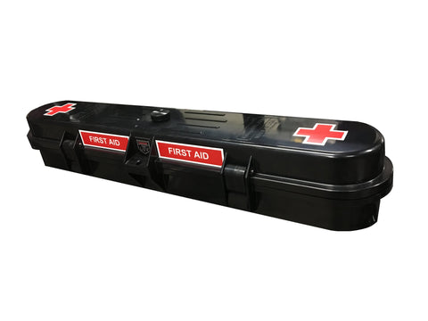 Savage UTV First Aid Kit