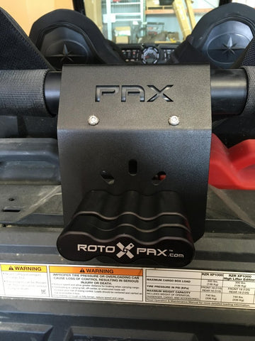 ROTOPAX : PAX BAR MOUNT