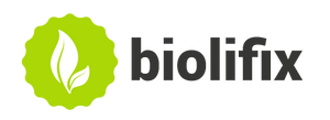Biolifix Site Officiel | Transformer Des Vies