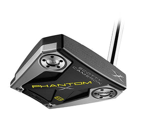 Putter Titleist Scotty Cameron Phantom X