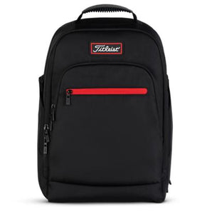 Travel Gear Titleist Backpack Players