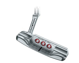 Putter Titleist Scotty Cameron Special Select