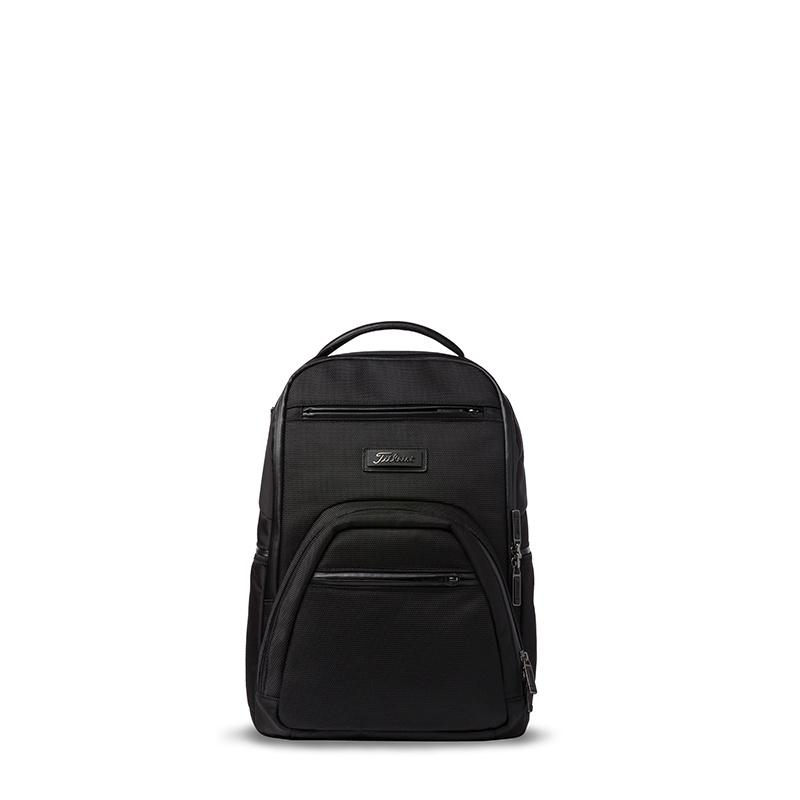 Travel Gear Titleist Backpack Professional