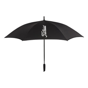 Sombrilla Titleist Professional Folding Umbrella Professional