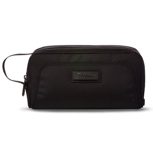 Travel Gear V. Titleist Large Dopp Kit Professional