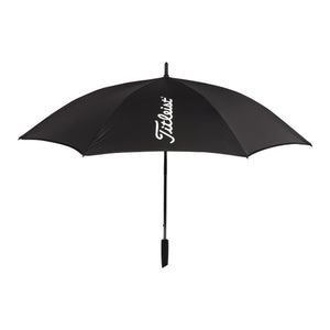 Sombrilla Titleist Professional Single Canopy Professional