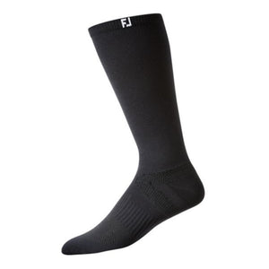 Calcetin FootJoy Tour Compression Hi-Crew