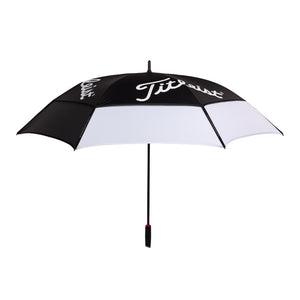 Sombrilla Titleist Tour Double Canopy
