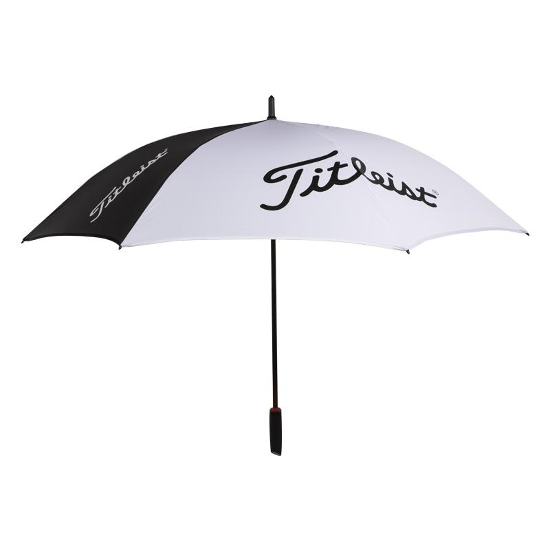 Sombrilla Titleist Tour Single Canopy