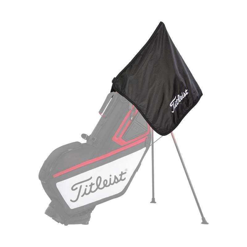 Toalla Titleist Drihood Towel