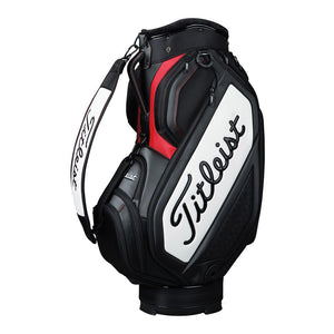 Bolsa Titleist Mid Staff Bag 9.5