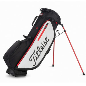 Bolsa Titleist Players 4 Plus