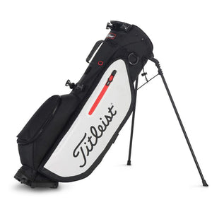 Bolsa Titleist Players 4
