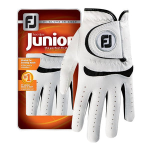 Guante FootJoy Junior