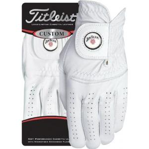 Guante Custom Titleist Q Mark Custom