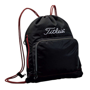 Travel Gear Titleist Sack Pack Essentials