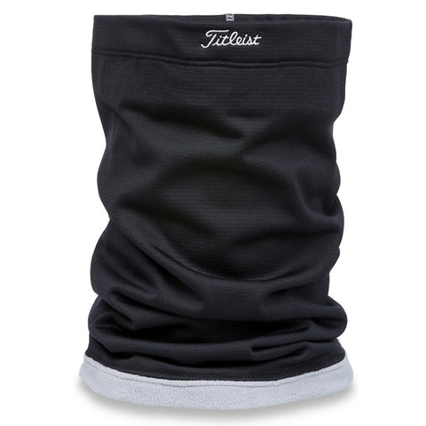 Accesorios Varios Titleist Performance Snood Neck Warmer