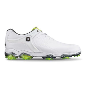 Zapato FootJoy Tour S White