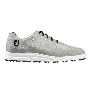 Zapato FootJoy Superlites XP Grey