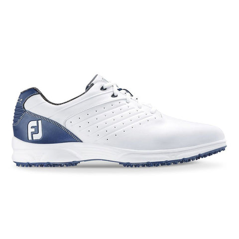 Zapato FootJoy ARC SL White/ Navy