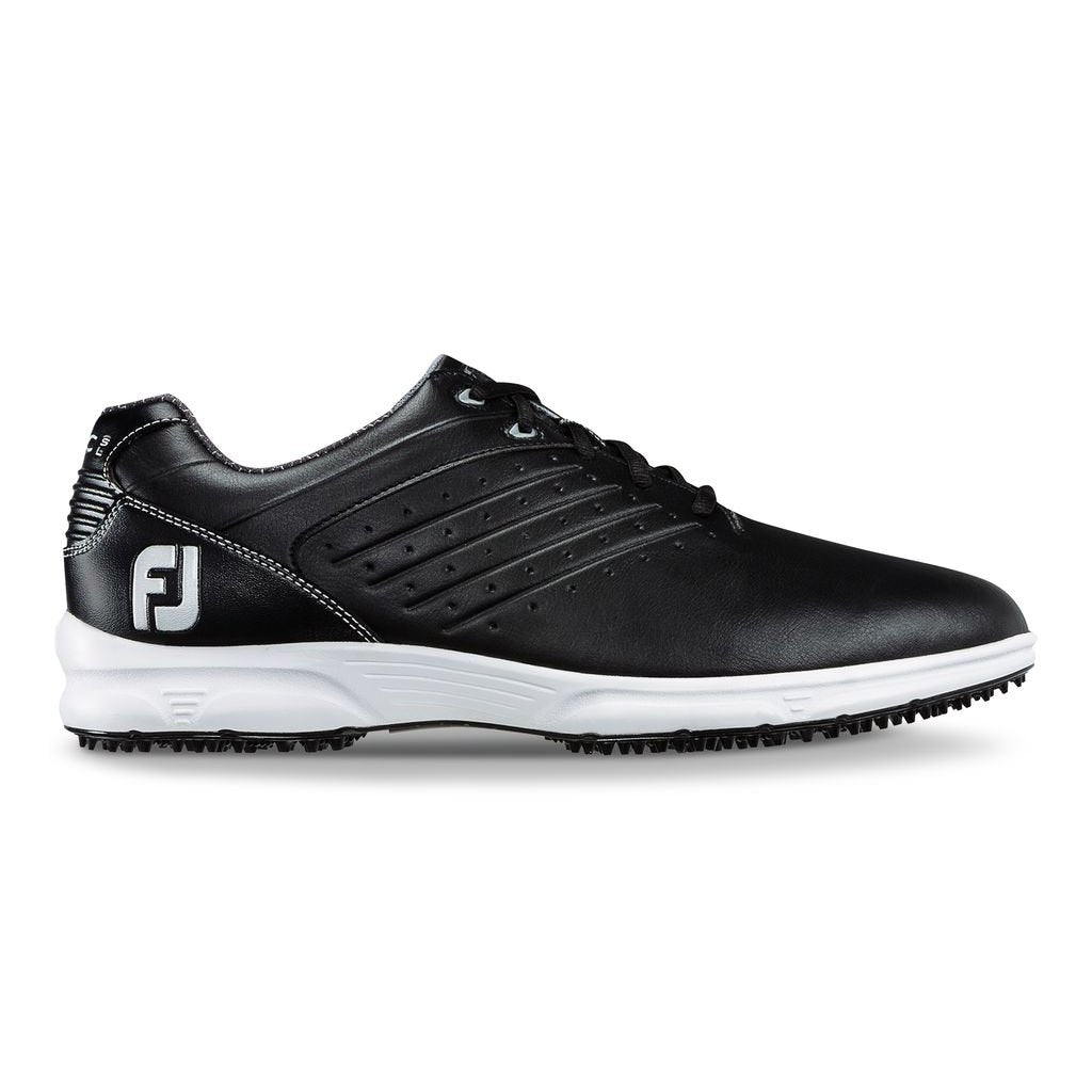 Zapato FootJoy ARC SL Black