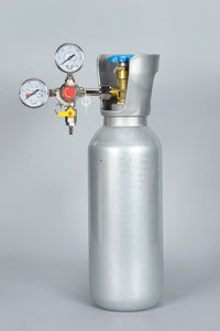 Co2 Cylinder - KEGWERKS.IN