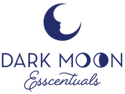 Dark Moon Esscentuals