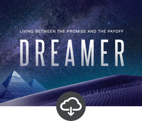 Dreamer Student Download