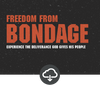 Freedom from Bondage Media Download