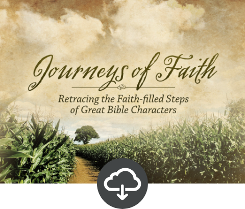 Journeys of Faith Media Download