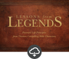 Lessons from Legends Student Download