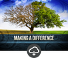 Making a Difference Media Download