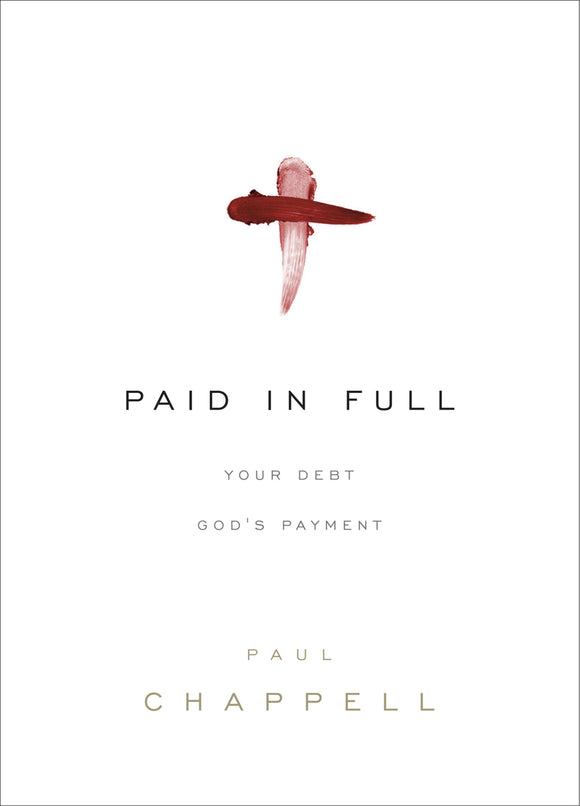 Paid in Full — PDF Download