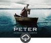 Peter Student Download
