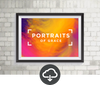 Portraits of Grace Student Download