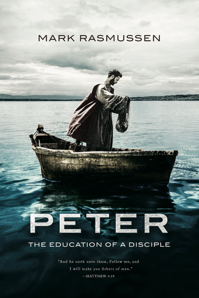 Peter Teacher Edition Download