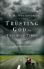 Trusting God in Troubled Times