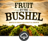 Fruit by the Bushel Student Download