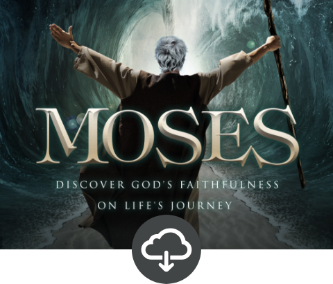 Moses Media Download