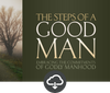The Steps of a Good Man Media Download