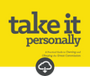 Take It Personally Teacher Download