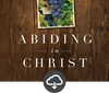Abiding in Christ Media Download