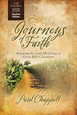 Journeys of Faith Teacher Edition Download