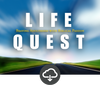 Life Quest Media Download