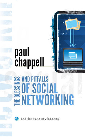 The Blessings and Pitfalls of Social Networking